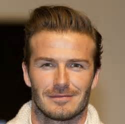 Galerry mens hairstyle quiff
