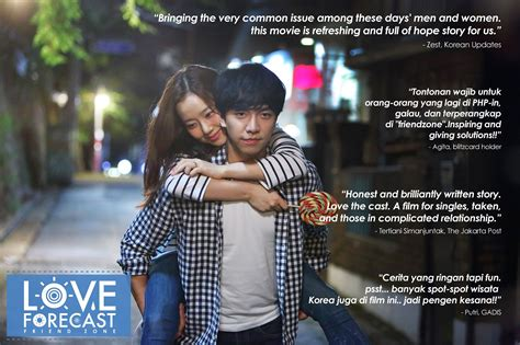 film love forecast love forecast in indonesia hq promo photos 2 lee seung