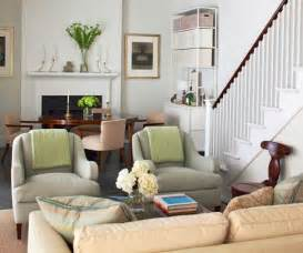 Dividing A Room With Furniture - charming small living room layout ideas small living room layout with tv small couches for