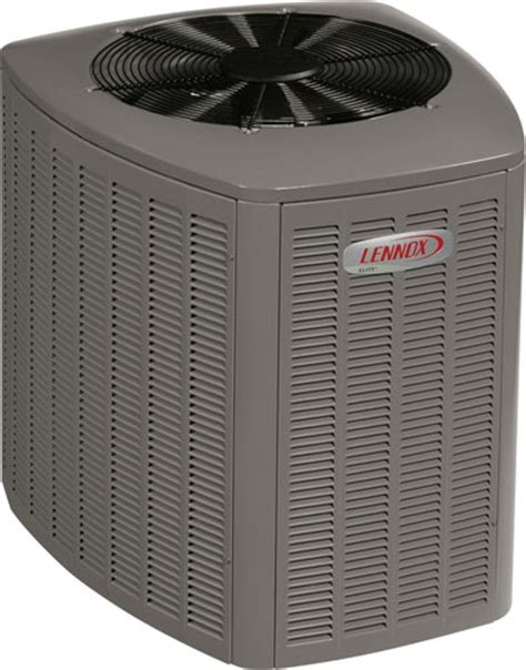 lennox air handler capacitor hvac on emaze