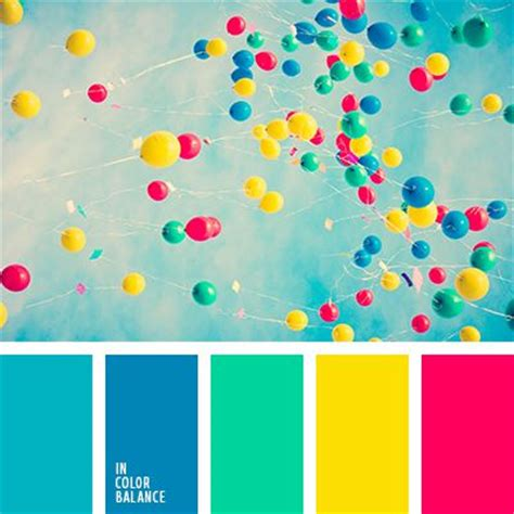 bold colors 25 best ideas about bold colors on pinterest teal