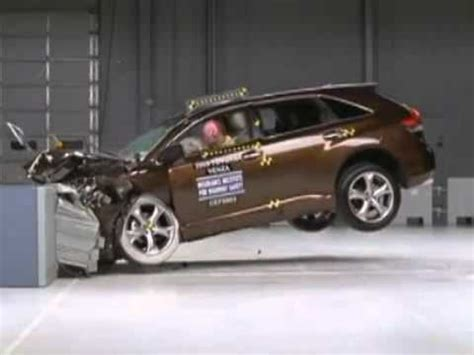 hayes car manuals 2010 toyota venza navigation system 2010 toyota venza problems online manuals and repair information