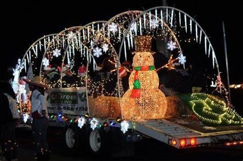 lighted christmas parade ideas image result for lighted parade float ideas floats parade floats
