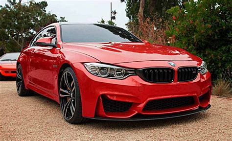 bmw  gts specs  price review australia auto