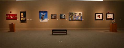 art gallery wall wall art best 10 art gallery wall backgrund art gallery
