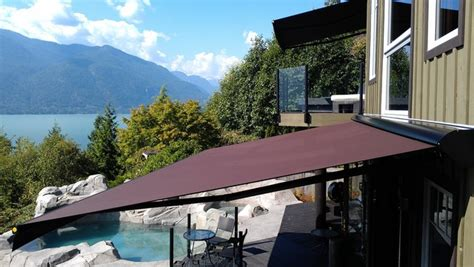 rolltec awnings prices awnings by rolltec has 70 reviews and average rating of 9 5 out of 10 homestars