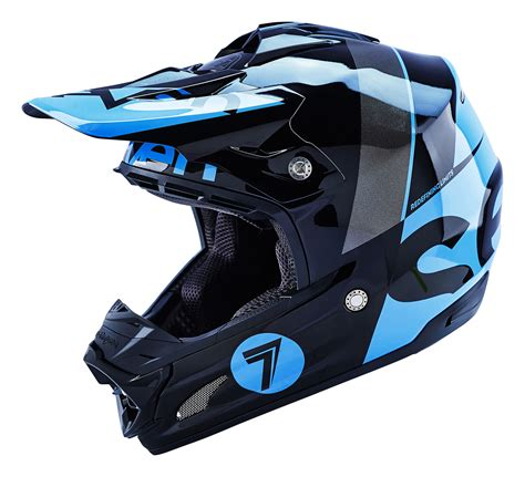troy designs motocross helmet seven mx troy designs se3 surge motorcycle helmet ebay