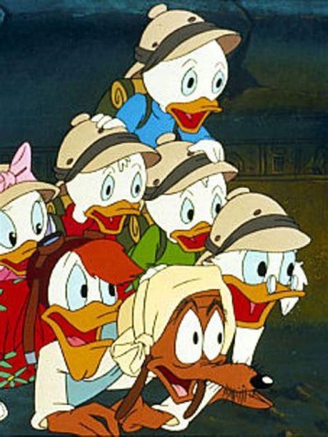 film kartun donal bebek selamat ulang tahun karakter favorit disney donal bebek