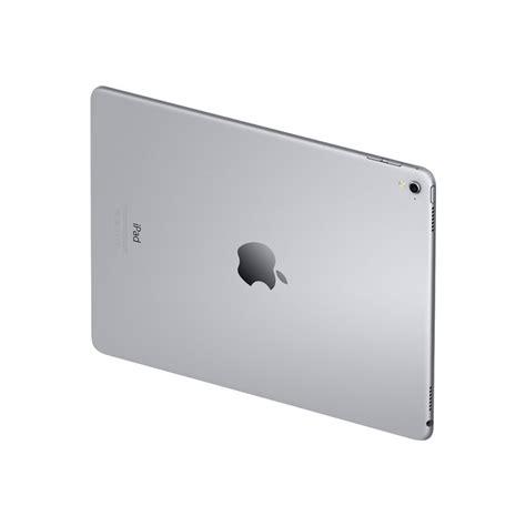 Pro 32gb apple pro 32gb 9 7 inch retina display ios9 a9x chip wi fi tablet ebay