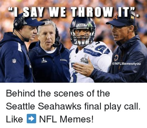 Seattle Seahawks Memes - funny meme memes and seattle seahawks memes of 2016 on sizzle