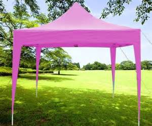Pink Outdoor Canopy by Pink Canopy Lawn Chair Lawn Chairs And Loungers