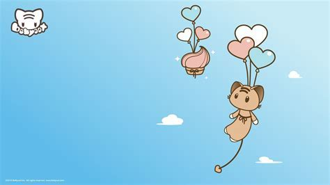 Kawaii background ·? Download free amazing backgrounds for