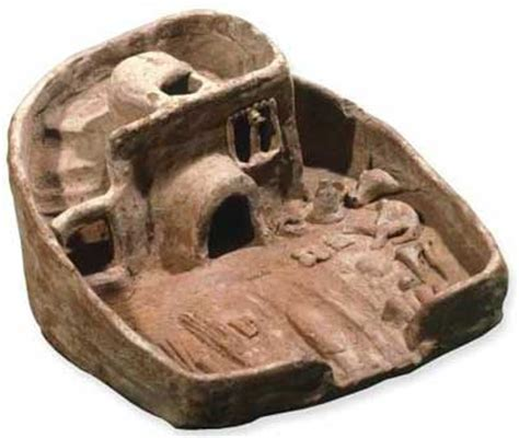 imagenes de viviendas egipcias la familia egipcia amigos del antiguo egipto