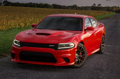 charger hellcat 2015 dodge charger srt hellcat first drive motor trend