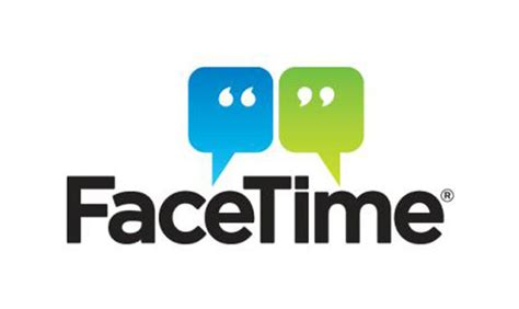 does android facetime interst groups file fcc complaint against at t