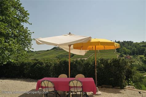 luxury country house for sale in the piemonte region of italy youtube luxury country house for sale in piemonte near santo