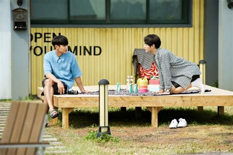 dramafire because it s the first time 187 because it s the first time 187 korean drama