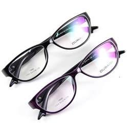 glasses that change color ban sunglass repair usa