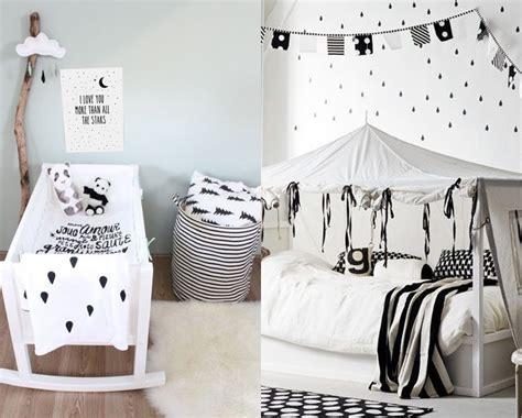 Idee Couleur Chambre Garcon #15: Chambre-de-bebe-noir-blanc1.jpg