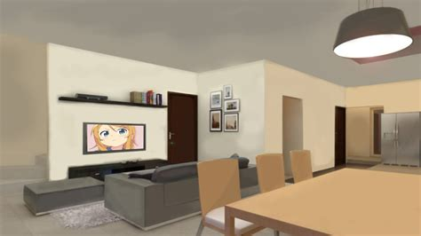 Living Room Background Images by Anime Living Room Background By Rhiezkyrach On Deviantart