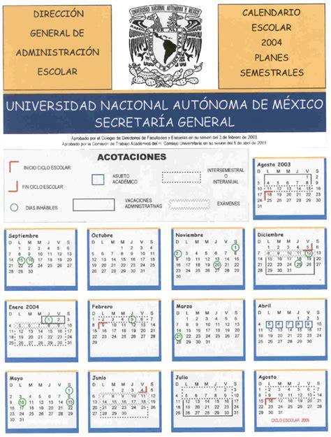 Calendario Agosto 2003 Image Gallery 2003 2004 Calendario