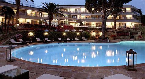 hotel cala porto 5 sterne strandhotel mit spa toskana hotel cala porto