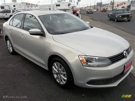 2012 white gold metallic volkswagen jetta se sedan 54850966 photo 8 gtcarlot car color