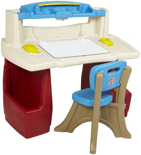 toddler art desk kids art desk desk creating a diy kids zone full size of