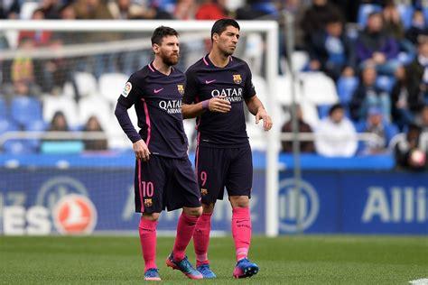 Barcelona Vs Deportivo   deportivo la coru 241 a vs barcelona 2017 la liga final