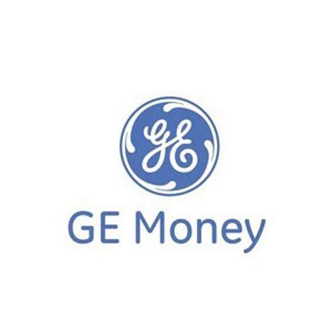 ge money bank sweden list of banks in sweden