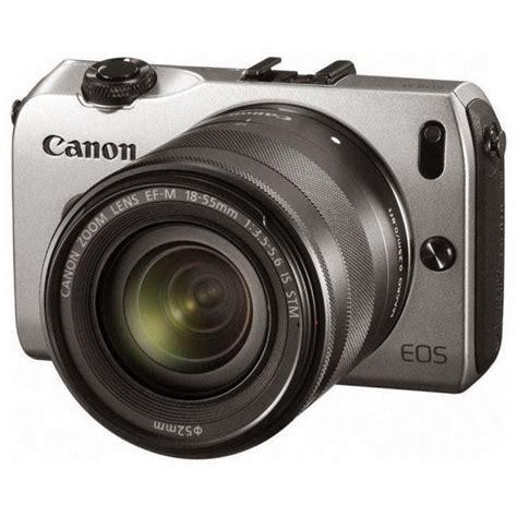 Kamera Dslr Canon Terbagus Jenis Kamera Canon Digital Dan Dslr Info Berbagai Macam Jenis Kamera