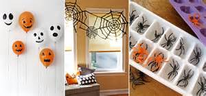 Halloween Party Homemade Decorations 1000 Images About Halloween Graphic Design On Pinterest