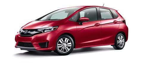 2016 honda png 2016 honda fit capital region honda dealers