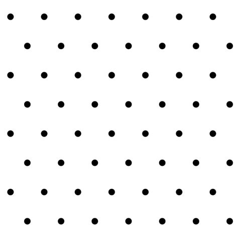 lattice pattern svg file equilateral triangle lattice svg wikimedia commons