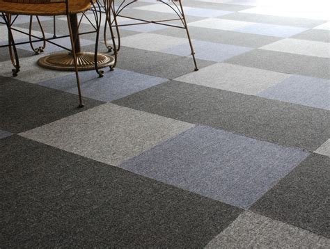 budget carpet tiles stick carpet tiles carpet and