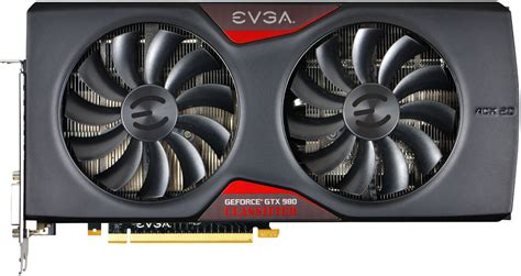 ti card evga unleashes the world s highest performing geforce gtx