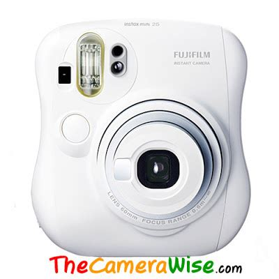 instax film wholesale malaysia fujifilm instax camera polaroid products singapore
