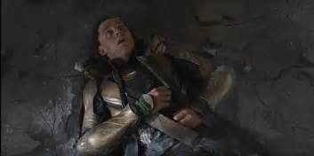 Fight Sad With This Dorky Look by Will Loki Fight In Thor Ragnarok Tom Hiddleston
