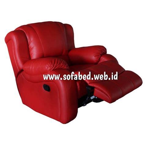Jual Sofa Reclining Bandung jual sofa reclining di jakarta refil sofa