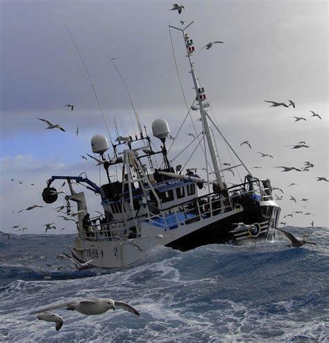 peterhead fishing boat names 342 best images about pesqueros del mundo on pinterest