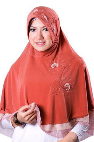 Gamis Kirana Shawl meidiani koleksi jilbab zahra pusat jilbab model