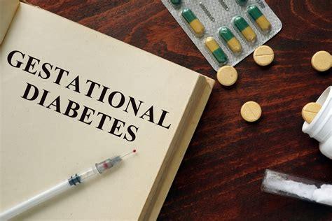 alimentazione ipertensione diabete gestazionale dieta ipertensione