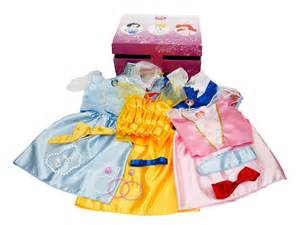 Toys for toddlers girls the hottest toys for girls
