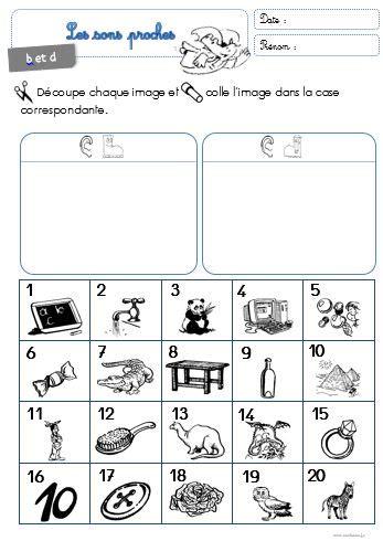 Taoki Exercices Compl 233 Mentaires Sur Les Sons Et Les