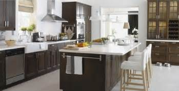 Kitchen Island Ideas Ikea Kitchen Island Ikea Stainless Steel Kitchen Island Ikea