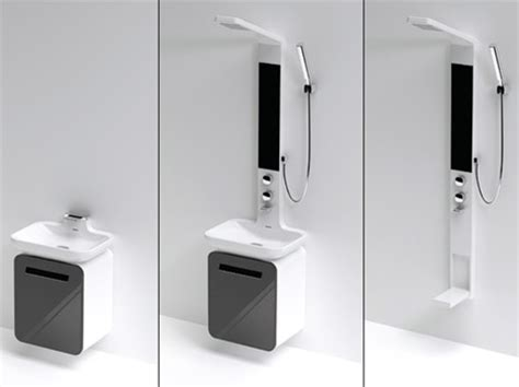 bath sink cabinets