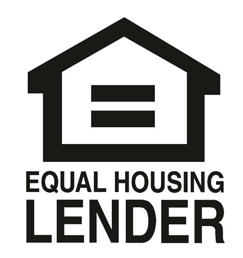equal housing lender logo dianne y ayala steffey of homebridge financial services
