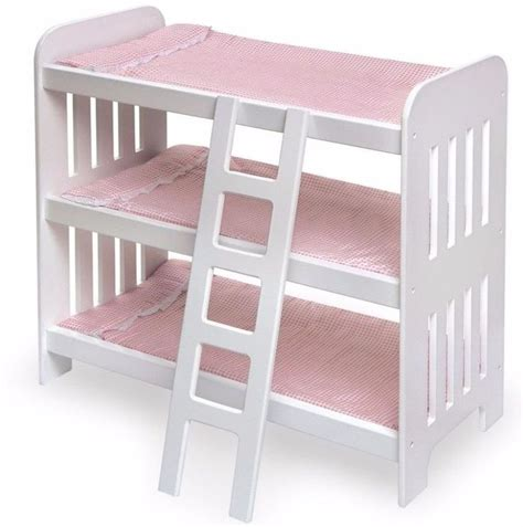 Bunk Bed With Crib 17 Best Ideas About Bunk Bed Crib On Pinterest Toddler Bunk Beds Small Bunk Beds And Bunk