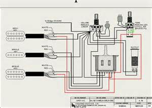 dimarzio single coil wiring diagram get free image about