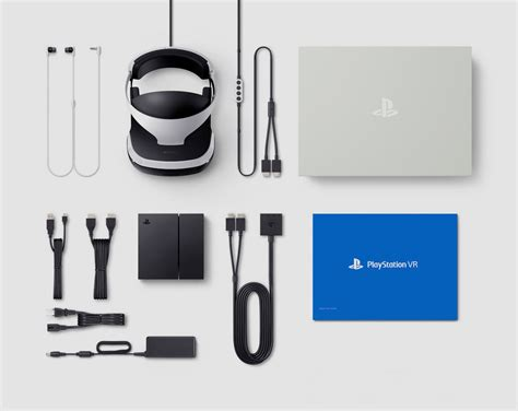 Vr Sony sony announces playstation vr launch date and pricing